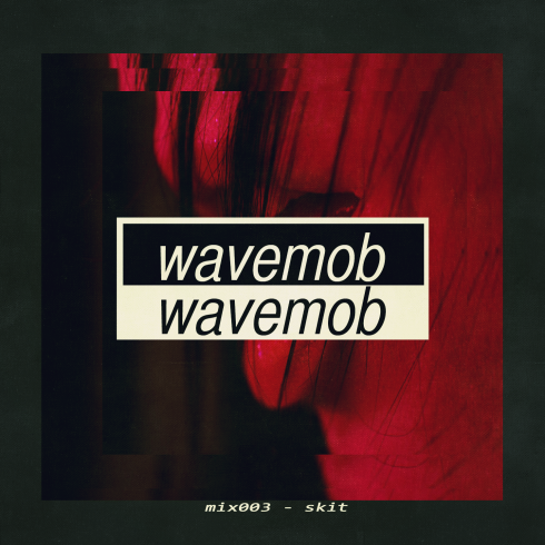 wavemobmix003 skit artwork.png