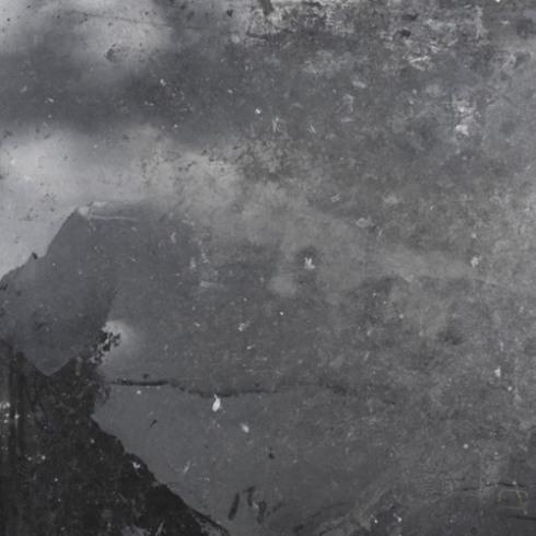 cvrl dj heroin courtesy wavemob cover art