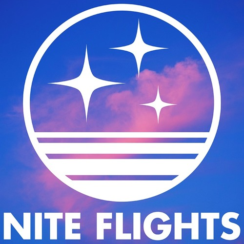 night flights klimeks cvrl remix wavemob