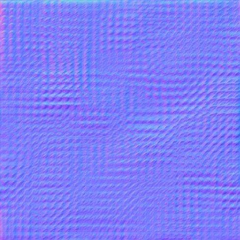 cvrl jaga wavemob