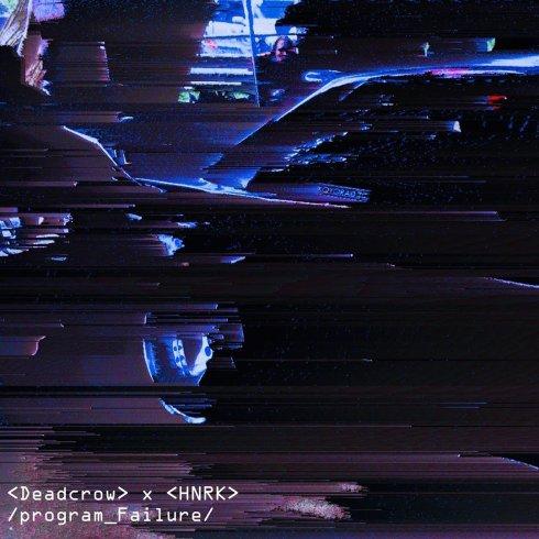 deadcrow-hnrk-program-failure-wavemob
