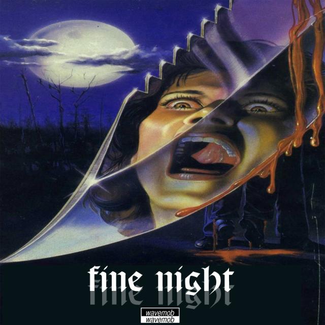 klimeks fine night wavemob