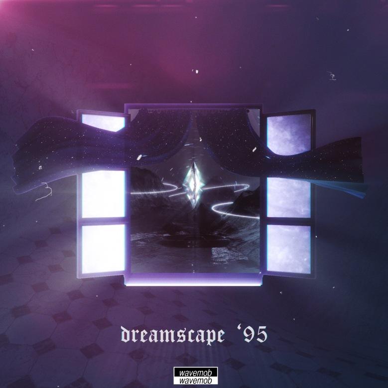 klimeks dreamscape 95 wavemob
